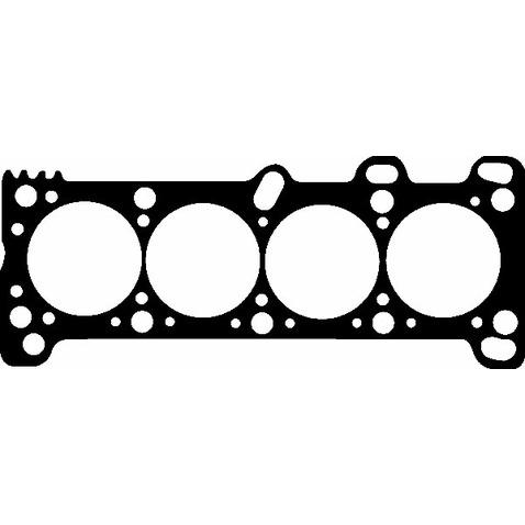 Uszczelka głowicy silnika CORTECO 414180P