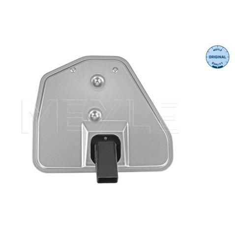 Filtr hydrauliczny automatycznej skrzyni biegów MEYLE 100 325 0011
