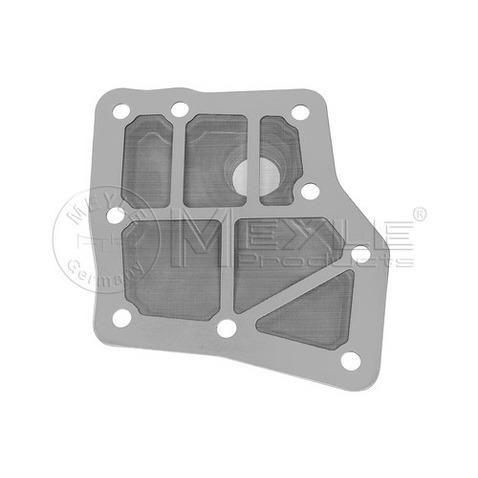 Filtr hydrauliczny automatycznej skrzyni biegów MEYLE 100 325 0013