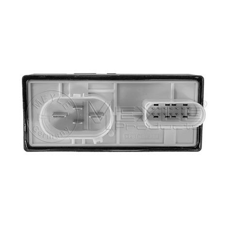 Sterownik wentylatora elektryczny (chłodzenie silnika) MEYLE 100 880 0022