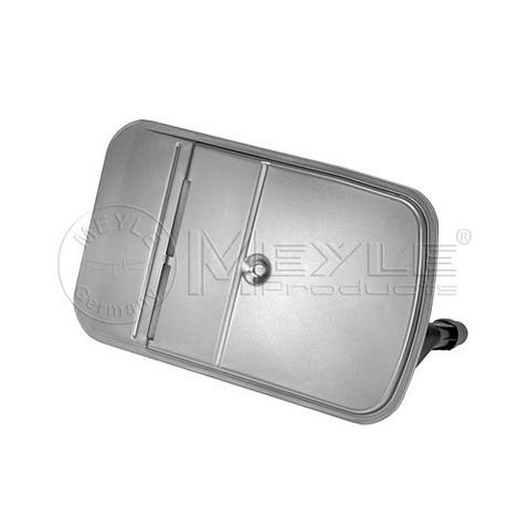 Filtr hydrauliczny automatycznej skrzyni biegów MEYLE 314 137 0003