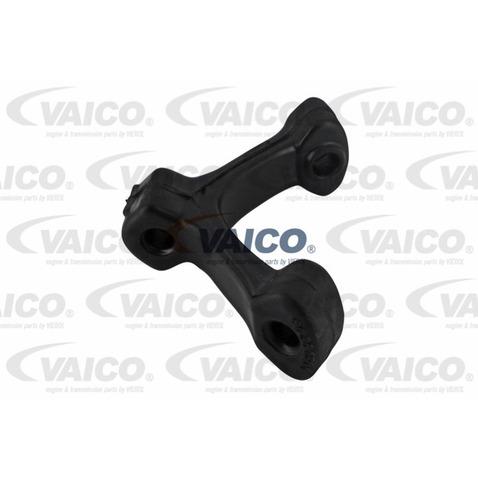 Uchwyt systemu wydechowego VAICO V10-2412