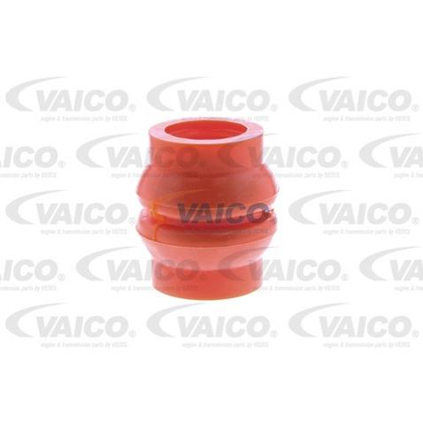 Tuleja drążka zmiany biegów VAICO V10-6104