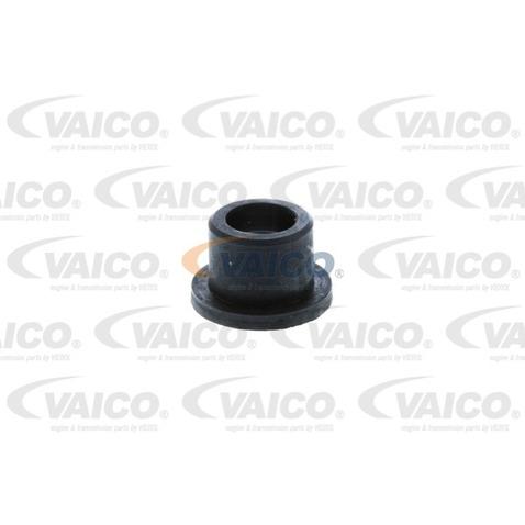 Tuleja drążka zmiany biegów VAICO V10-6181