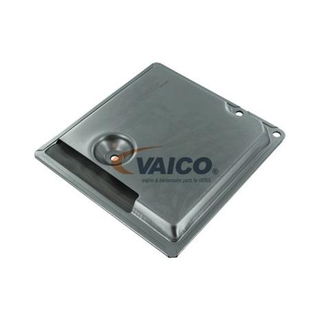 Filtr hydrauliczny automatycznej skrzyni biegów VAICO V20-0299