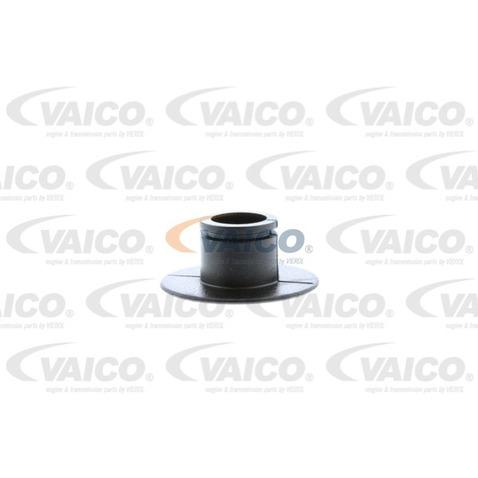Tuleja drążka zmiany biegów VAICO V30-1591