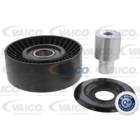 Rolka napinacza,  pasek klinowy VAICO V45-0071