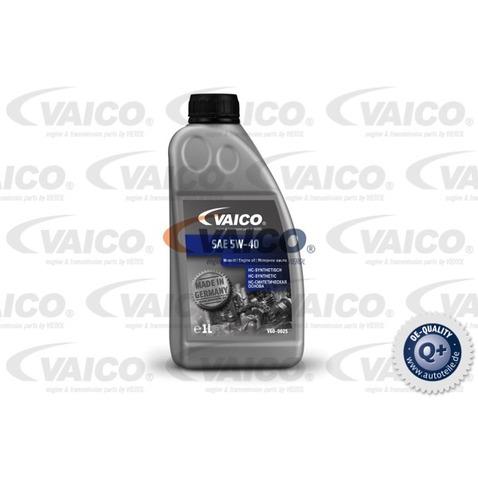 Olej silnikowy VAICO V60-0025