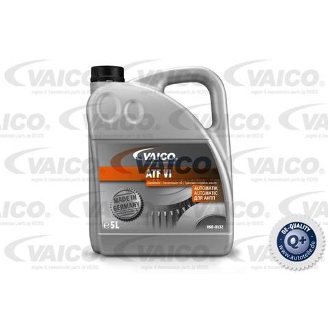 Olej do automatycznej skrzyni biegów VAICO V60-0132