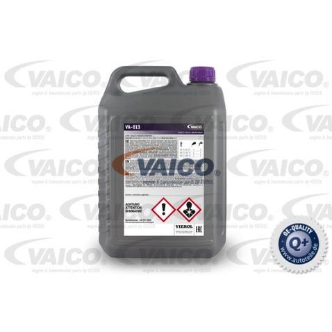 Płyn do chłodnicy VAICO V60-0165
