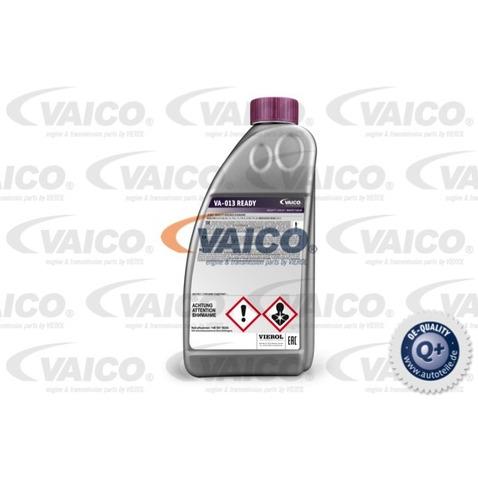 Płyn do chłodnicy VAICO V60-2005