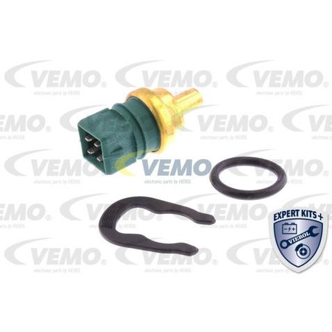 Czujnik temperatury płynu chłodzącego VEMO V10-99-0907