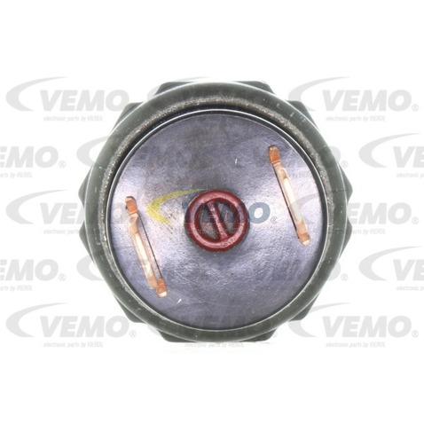 Przełącznik ciśnieniowy klimatyzacji VEMO V30-73-0117