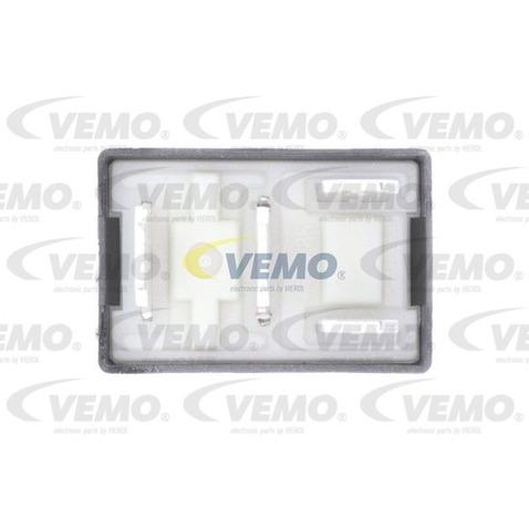 Przekaźnik VEMO V40-71-0006