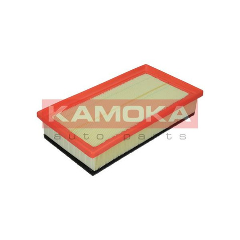 Filtr powietrza KAMOKA F218001