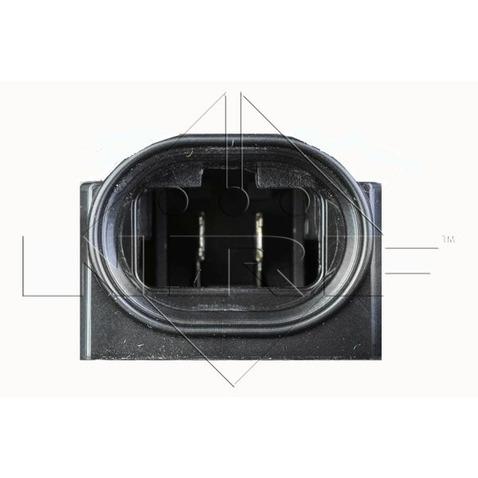 Wentylator wnętrza - dmuchawa NRF 34056