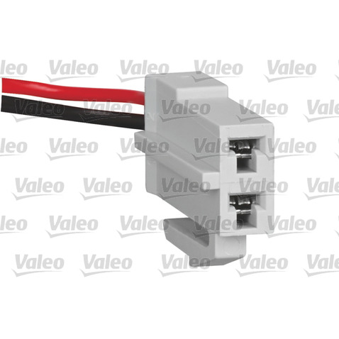 Sprężyna żrubowa, poduszka powietrzna VALEO 251679