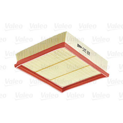 Filtr powietrza VALEO 585188