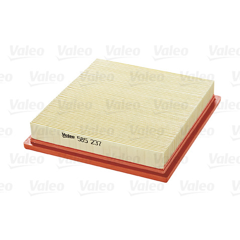 Filtr powietrza VALEO 585237