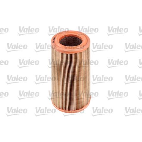 Filtr powietrza VALEO 585615
