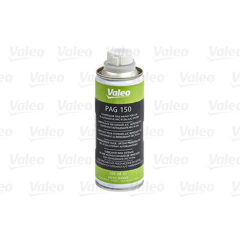 Urządzenie serwisowe, klimatyzacja VALEO 710211