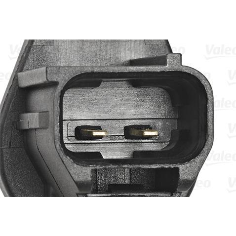 Czujnik pozycji wałka rozrządu VALEO 253861