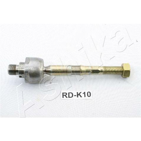 Drążek kierowniczy poprzeczny ASHIKA 103-0K-K10L