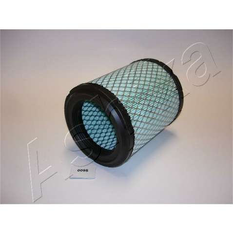 Filtr powietrza ASHIKA 20-00-009
