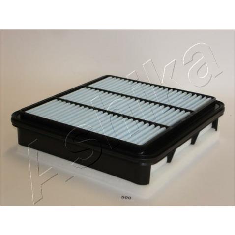 Filtr powietrza ASHIKA 20-05-500