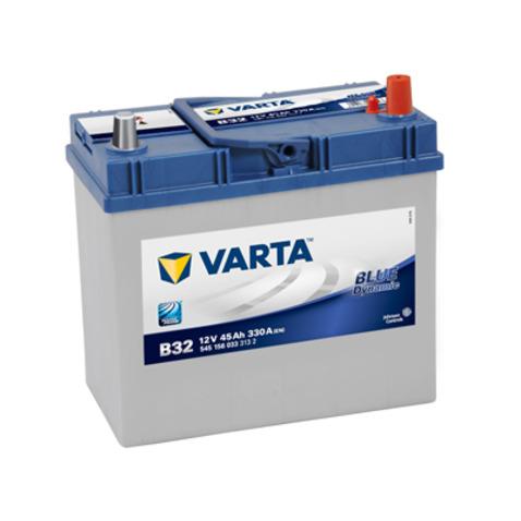 Akumulator VARTA 5451560333132