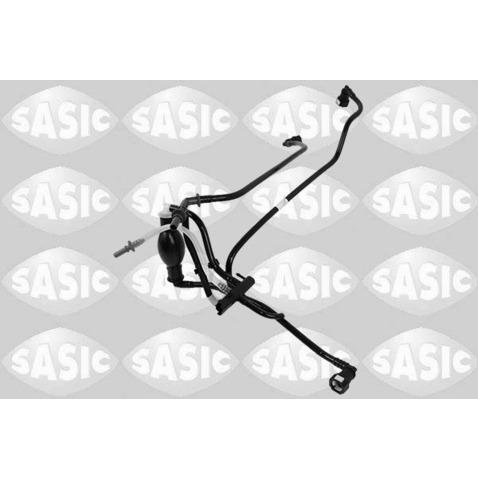 Przewód paliwowy elastyczny SASIC 3400225
