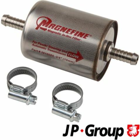 Filtr hydrauliczny układu kierowniczego JP GROUP 9945150100