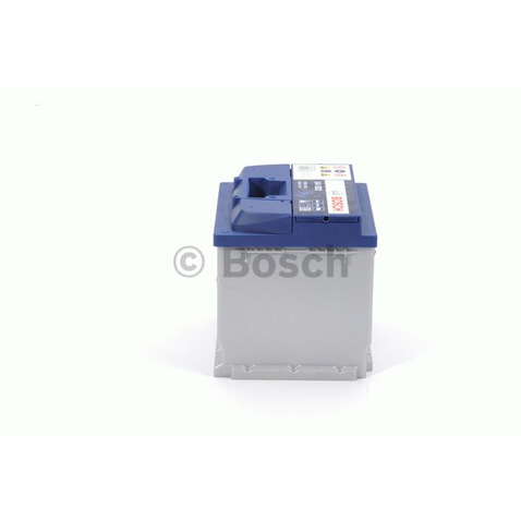 Akumulator BOSCH 0 092 S40 020