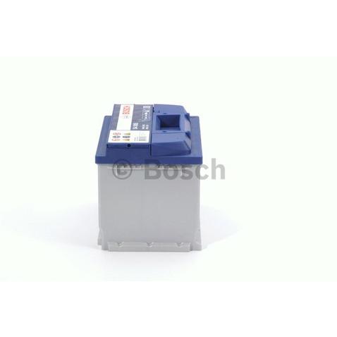 Akumulator BOSCH 0 092 S40 050