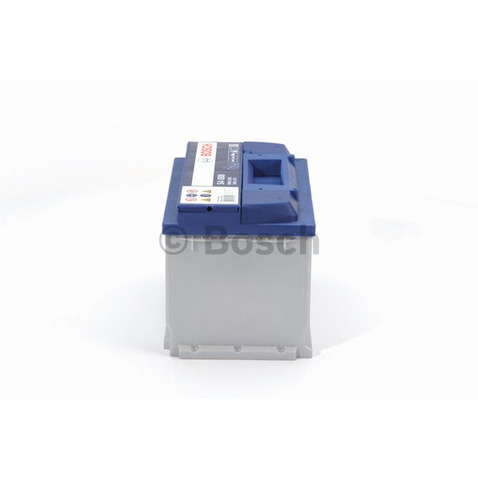 Akumulator BOSCH 0 092 S40 080