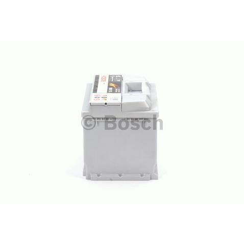 Akumulator BOSCH 0 092 S50 060