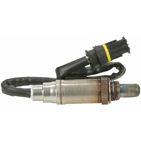 Starline Filtre Intérieur ambiant SF 2kf9557c Filtre à charbon actif pour PEUGEOT PARTNER 1