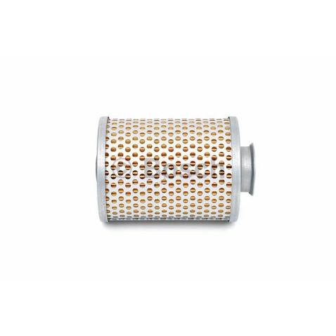 Filtr hydrauliczny układu kierowniczego BOSCH 1 457 429 165