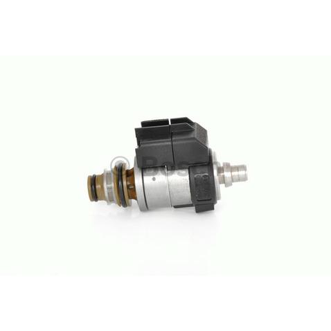 Regulator ciśnienia paliwa BOSCH F 026 001 015