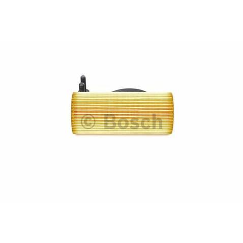 Filtr BOSCH F 026 404 004