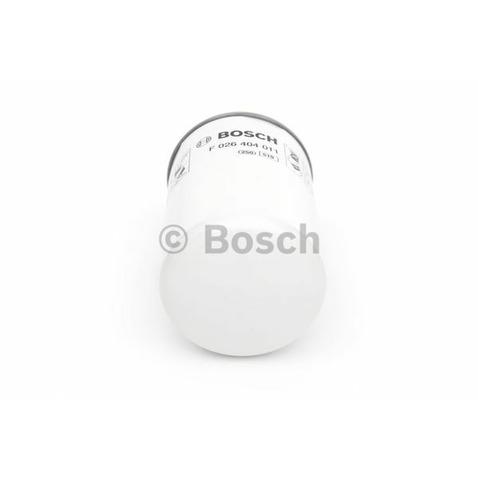 Filtr srodka chłodzącego BOSCH F 026 404 011
