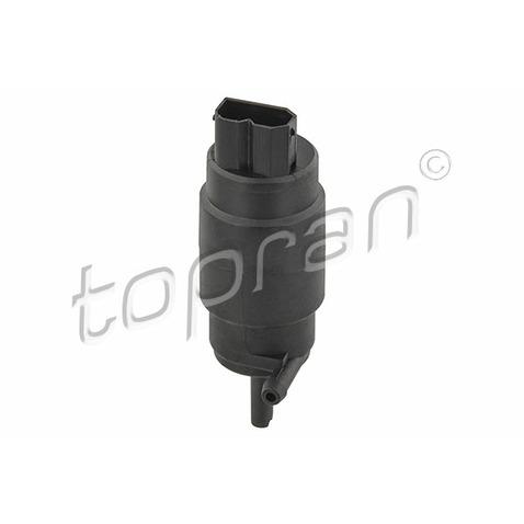 Pompa TOPRAN 500 555