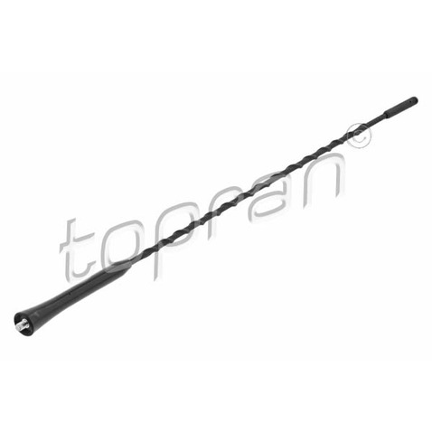 Antena TOPRAN 206 030