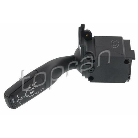 Przełącznik sterujący układu kontroli prędkości jazdy TOPRAN 110 109