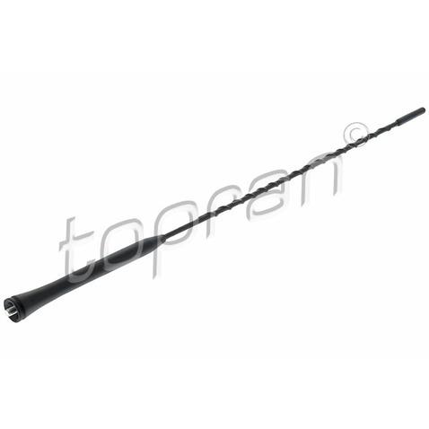 Antena TOPRAN 115 605