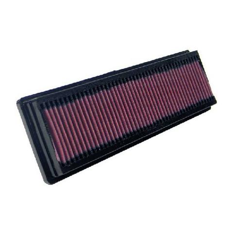 Filtr powietrza K&N FILTERS 33-2844
