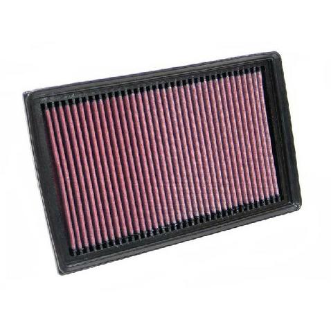 Filtr powietrza K&N FILTERS 33-2886