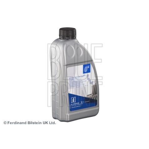 Olej do automatycznej skrzyni biegów BLUE PRINT ADG05530