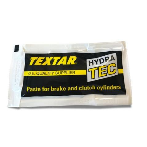 Pasta montażowa TEXTAR 81001500