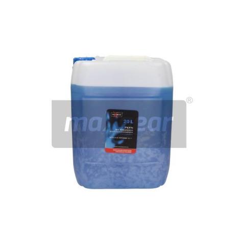 Płyn do chłodnicy MAXGEAR 36-0056